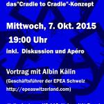 Poster_C2C_Vortrag